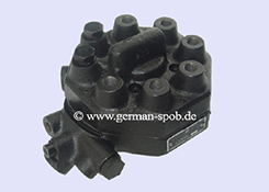 0438100013-|-0-438-100-013-Fuel-Distributor-👉-Regenerated-👈-Bosch-|-Porsche   0438100013 / 0 438 100 013 Bosch