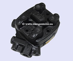 0438100058-|-0-438-100-058-Fuel-Distributor-Bosch-|-Repair-|-SAAB   0438100058 / 0 438 100 058 Bosch