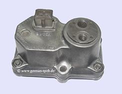 0438140014-|-0-438-140-014-Warm-up-regulator-👉-Regenerated-👈-Bosch-|-BMWVOLVO   0438140014 / 0 438 140 014 BOSCH