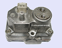 0438140094-|-0-438-140-094-Warm-up-regulator-👉-Regenerated-👈-Bosch-|-Audi-Nissan-VW   0438140094 / 0 438 140 094 Bosch